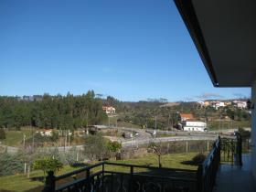 Image No.23-Maison de 4 chambres à vendre à Sertã