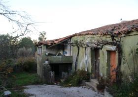 Image No.0-Chalet de 3 chambres à vendre à Vila de Rei