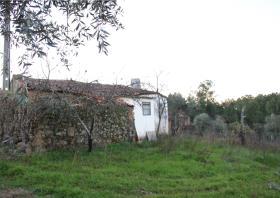 Image No.1-Chalet de 3 chambres à vendre à Vila de Rei