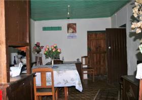 Image No.2-Chalet de 3 chambres à vendre à Vila de Rei