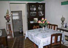 Image No.3-Chalet de 3 chambres à vendre à Vila de Rei