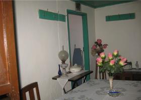 Image No.4-Chalet de 3 chambres à vendre à Vila de Rei