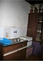 Image No.5-Chalet de 3 chambres à vendre à Vila de Rei