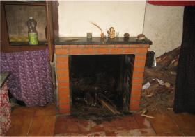 Image No.6-Chalet de 3 chambres à vendre à Vila de Rei