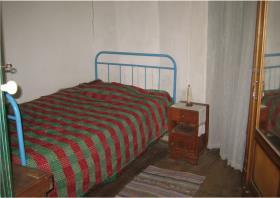 Image No.7-Chalet de 3 chambres à vendre à Vila de Rei