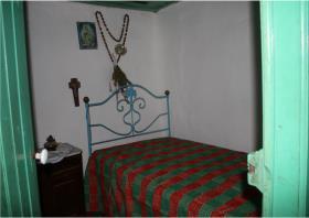 Image No.9-Chalet de 3 chambres à vendre à Vila de Rei