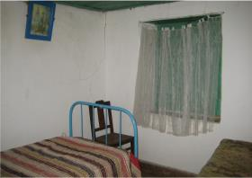 Image No.10-Chalet de 3 chambres à vendre à Vila de Rei