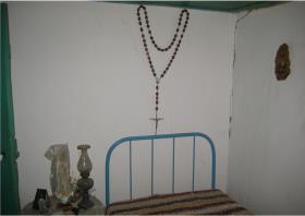 Image No.11-Chalet de 3 chambres à vendre à Vila de Rei