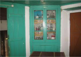 Image No.12-Chalet de 3 chambres à vendre à Vila de Rei