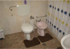 Image No.13-Chalet de 3 chambres à vendre à Vila de Rei