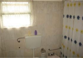 Image No.14-Chalet de 3 chambres à vendre à Vila de Rei