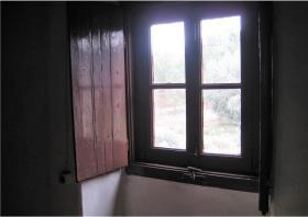Image No.15-Chalet de 3 chambres à vendre à Vila de Rei