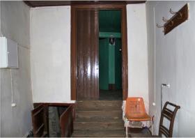 Image No.16-Chalet de 3 chambres à vendre à Vila de Rei