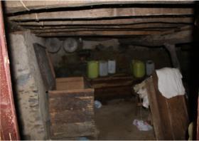 Image No.17-Chalet de 3 chambres à vendre à Vila de Rei