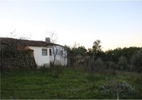 Image No.19-Chalet de 3 chambres à vendre à Vila de Rei