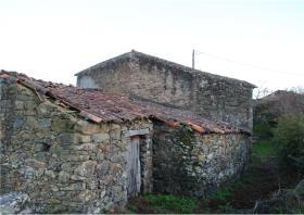 Image No.18-Chalet de 3 chambres à vendre à Vila de Rei