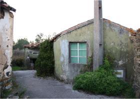 Image No.28-Chalet de 3 chambres à vendre à Vila de Rei