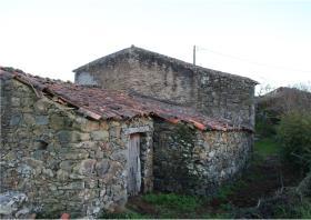 Image No.27-Chalet de 3 chambres à vendre à Vila de Rei