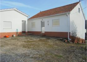 Image No.1-Chalet de 2 chambres à vendre à Sertã