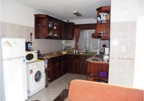 Image No.4-Chalet de 2 chambres à vendre à Sertã