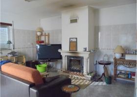 Image No.3-Chalet de 2 chambres à vendre à Sertã