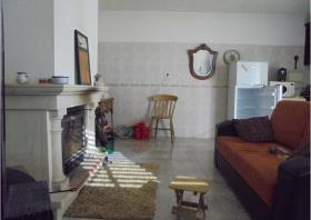 Image No.5-Chalet de 2 chambres à vendre à Sertã