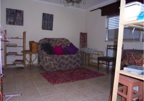 Image No.6-Chalet de 2 chambres à vendre à Sertã