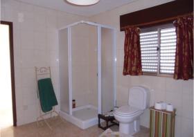 Image No.7-Chalet de 2 chambres à vendre à Sertã