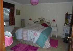 Image No.9-Chalet de 2 chambres à vendre à Sertã