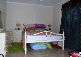 Image No.10-Chalet de 2 chambres à vendre à Sertã