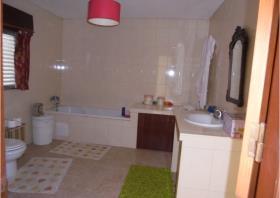 Image No.8-Chalet de 2 chambres à vendre à Sertã