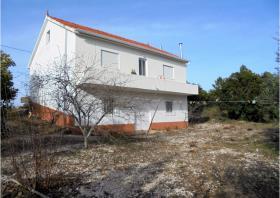 Image No.13-Chalet de 2 chambres à vendre à Sertã