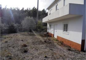 Image No.14-Chalet de 2 chambres à vendre à Sertã