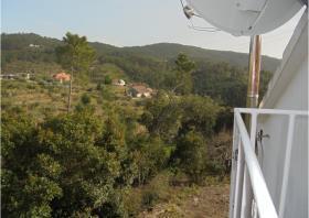 Image No.15-Chalet de 2 chambres à vendre à Sertã