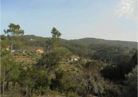 Image No.18-Chalet de 2 chambres à vendre à Sertã