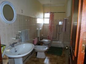 Image No.11-Chalet de 2 chambres à vendre à Sertã