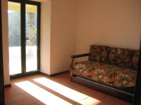 Image No.8-3 Bed Country House for sale