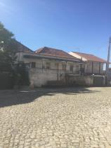 Image No.1-Maison de campagne de 1 chambre à vendre à Pedrógão Grande