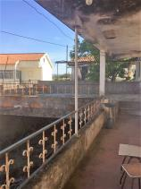 Image No.2-Maison de campagne de 1 chambre à vendre à Pedrógão Grande