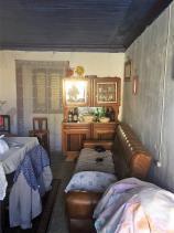 Image No.4-Maison de campagne de 1 chambre à vendre à Pedrógão Grande