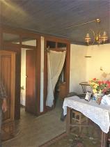 Image No.3-Maison de campagne de 1 chambre à vendre à Pedrógão Grande