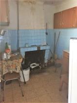Image No.7-Maison de campagne de 1 chambre à vendre à Pedrógão Grande