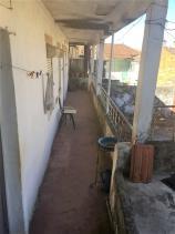 Image No.9-Maison de campagne de 1 chambre à vendre à Pedrógão Grande