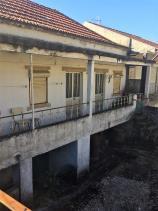 Image No.13-Maison de campagne de 1 chambre à vendre à Pedrógão Grande