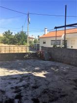 Image No.15-Maison de campagne de 1 chambre à vendre à Pedrógão Grande