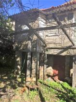 Image No.16-Maison de campagne de 1 chambre à vendre à Pedrógão Grande