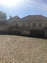 Image No.26-Maison de campagne de 1 chambre à vendre à Pedrógão Grande