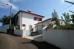 Pampilhosa da Serra, Country Property