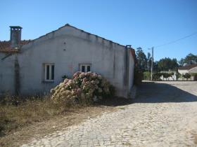 Image No.3-Maison de campagne de 2 chambres à vendre à Avelar