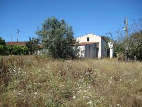 Image No.6-Maison de campagne de 2 chambres à vendre à Avelar
